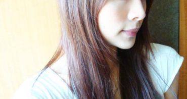 變髮-大挑戰日系榛果鐵灰色