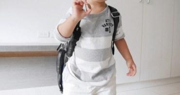 [寶寶] 想買搶便宜美國童裝趁現在!不用找代購也能輕鬆買-全球輕鬆購