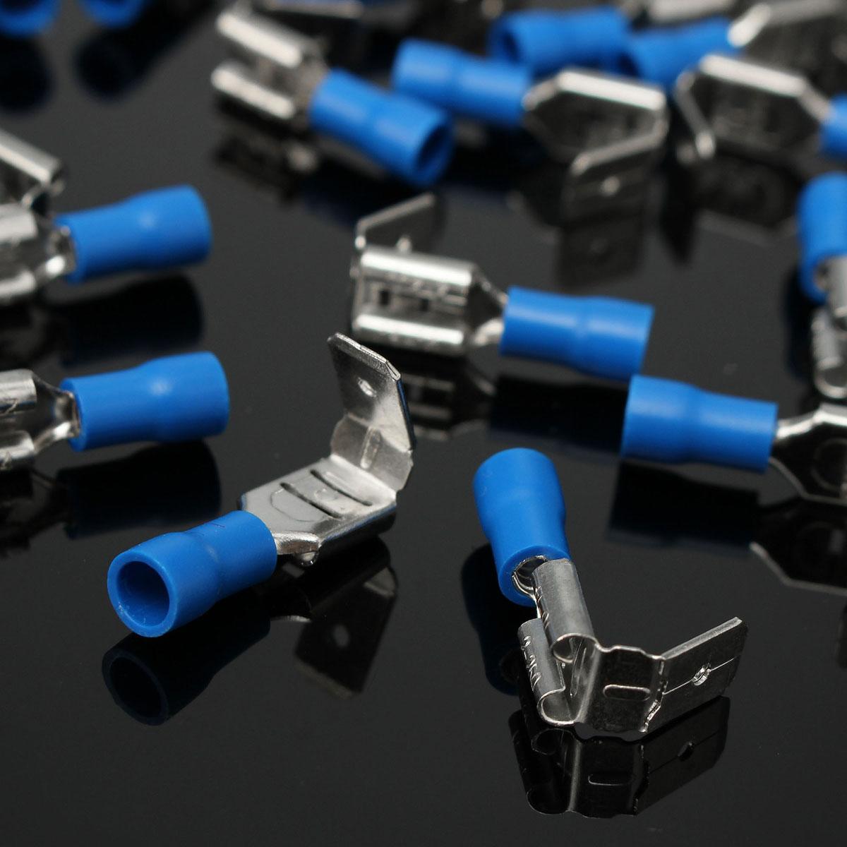 Low Voltage Wire Splice Connector
