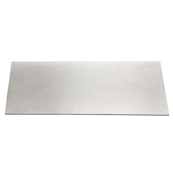 170x75mm 600 Grit Diamond Sharpening Stone Grinding Sharpener