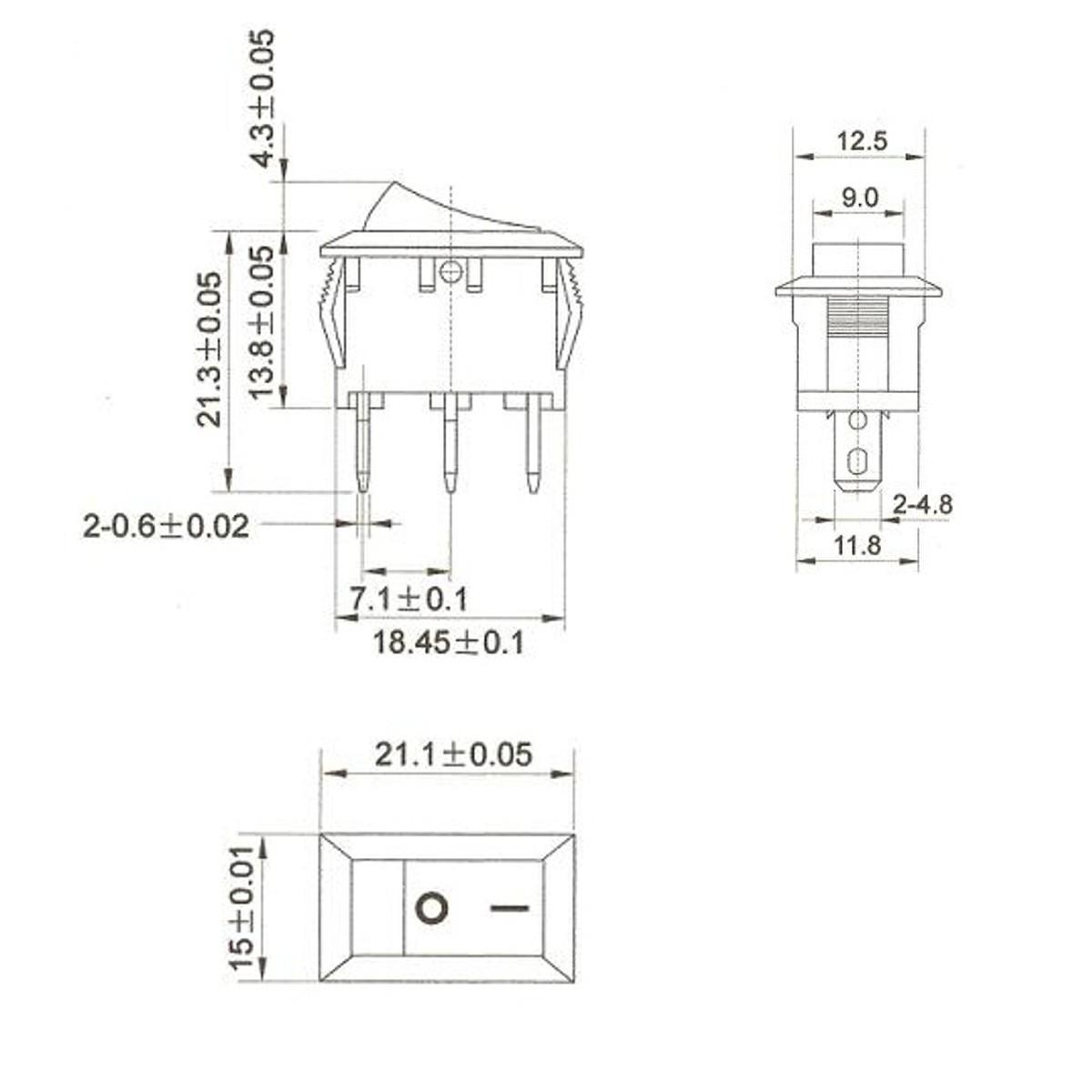 Electrical Equipment Amp Tools