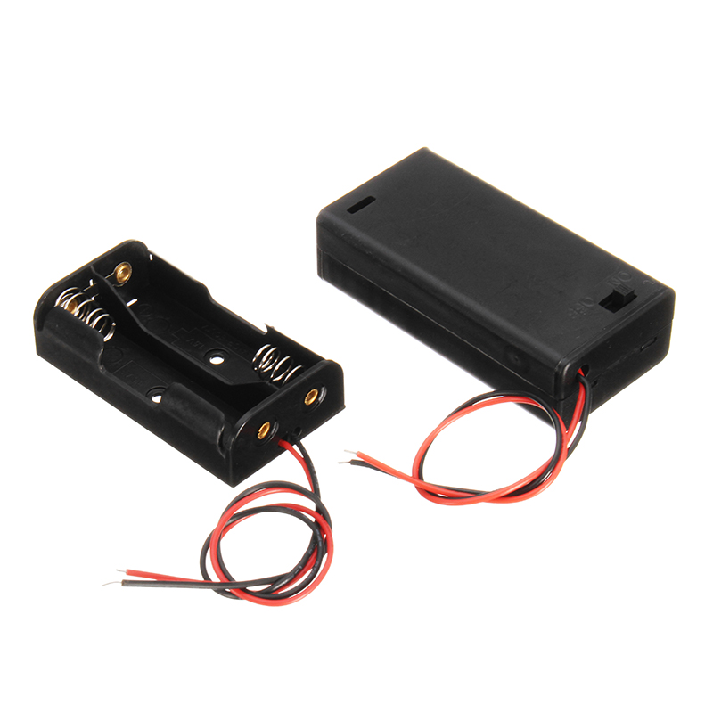 5Pcs DIY Infrared Laser Aiming Anti-theft Burglar Alarm Module Kit 22