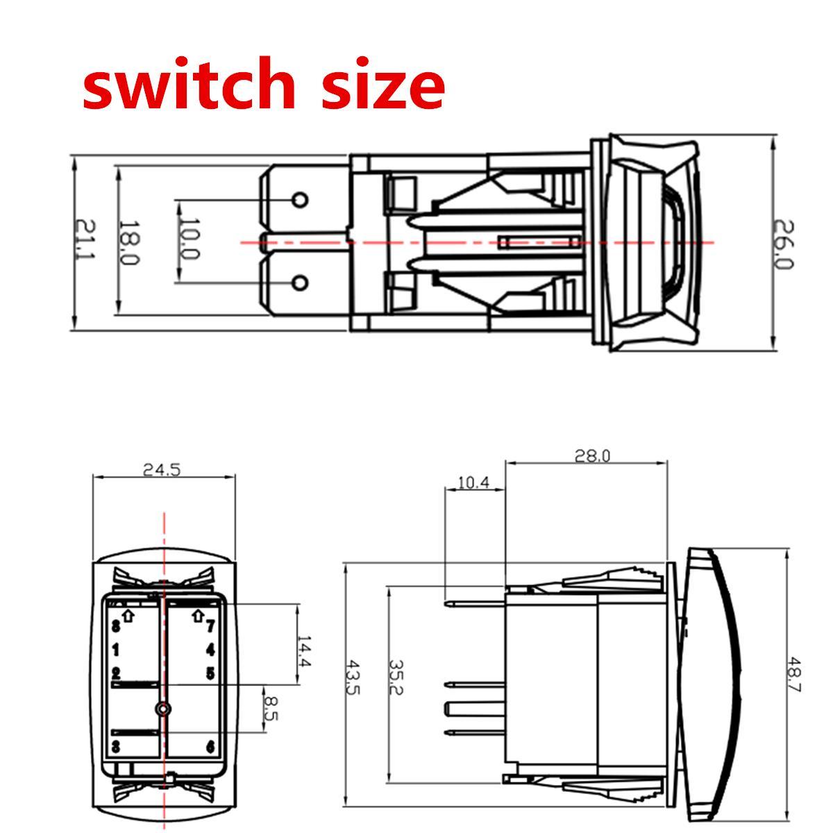 Parts Amp Accessories