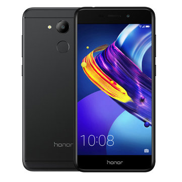 Huawei Honor V9 Play 5.2 inch Fingerprint 3GB RAM 32GB ROM MT6750 Octa core 4G Smartphone