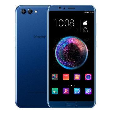 Huawei Honor V10 5.99 inch 4GB RAM 64GB ROM Kirin 970 Octa core 4G Smartphone