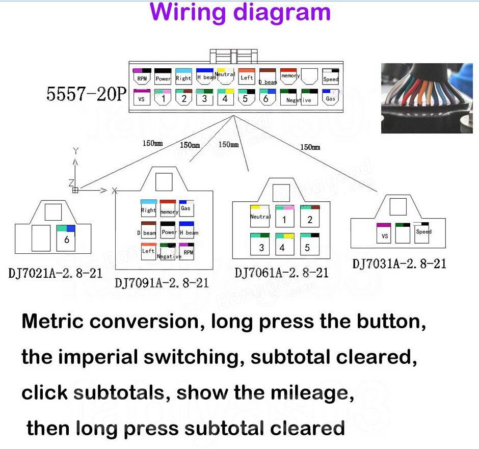 mio amore cdi wiring diagram somurich com rh somurich com
