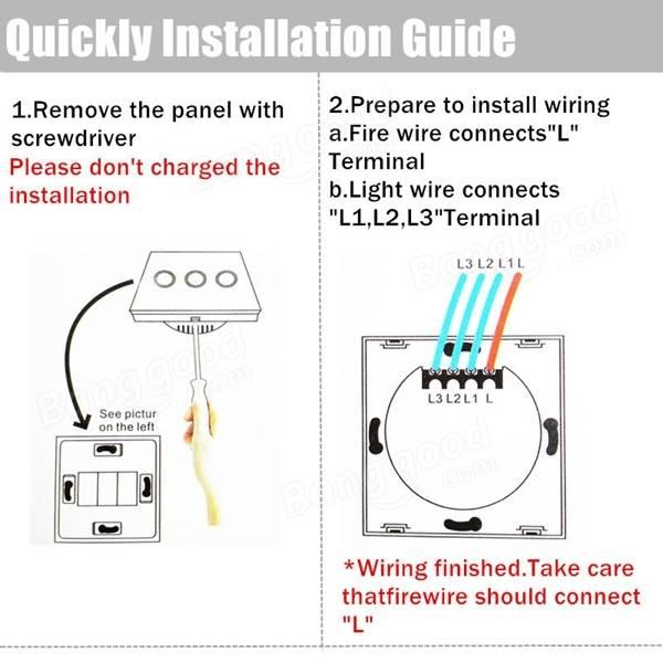 126da508 387c 43e0 8b4a ccbac88c2139?resize=600%2C600&ssl=1 100 [ best double switch circuit diagram ] wiring diagram for  at suagrazia.org