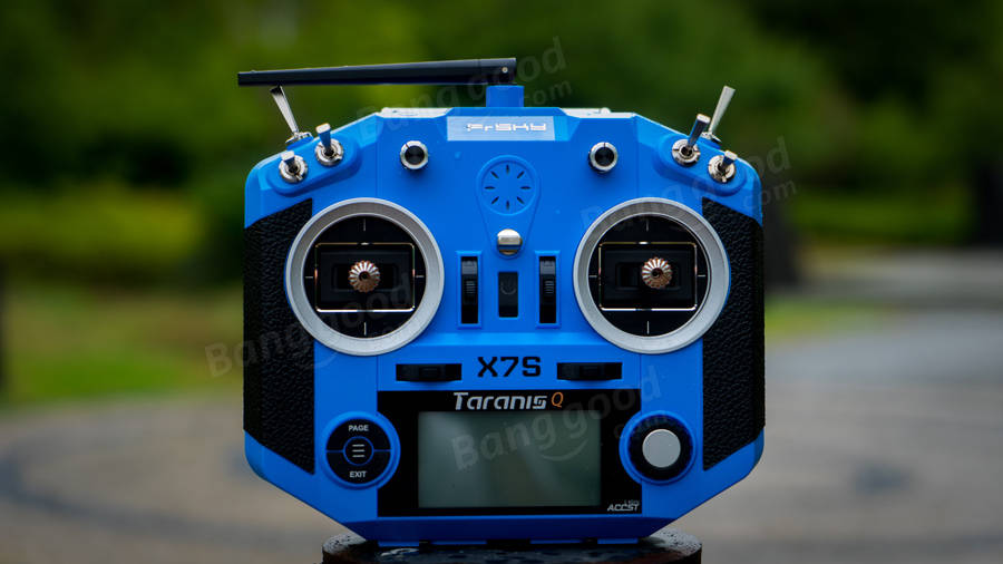 fpvcrazy 4339f37d-9f24-4ffc-a4da-637cc86ebb0f Upgrade for Qx7 is now on sale Qx7s with Wireless Trainer Free Link App Bag GUIDE TO BUY DRONE  qx7s qx7
