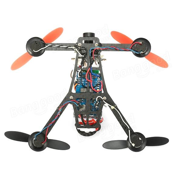 fpvcrazy a6879492-7bea-4e60-aebe-9c2fb208aa79 Super Cheap Drone For Indoor FPV by Eachine Halloween sale!!! All Topics DroneRacing GUIDE TO BUY DRONE