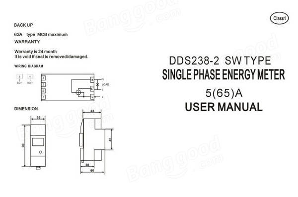 0111?resize\=600%2C397\&ssl\=1 itron wiring diagram rockwell automation wiring diagram, pre itron sentinel meter wiring diagram at soozxer.org