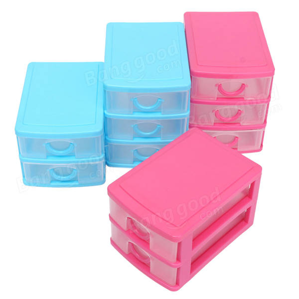 Best Choice Products Leather Jewelry Box And Organizer Storage With Mini Travel Case Keys Com