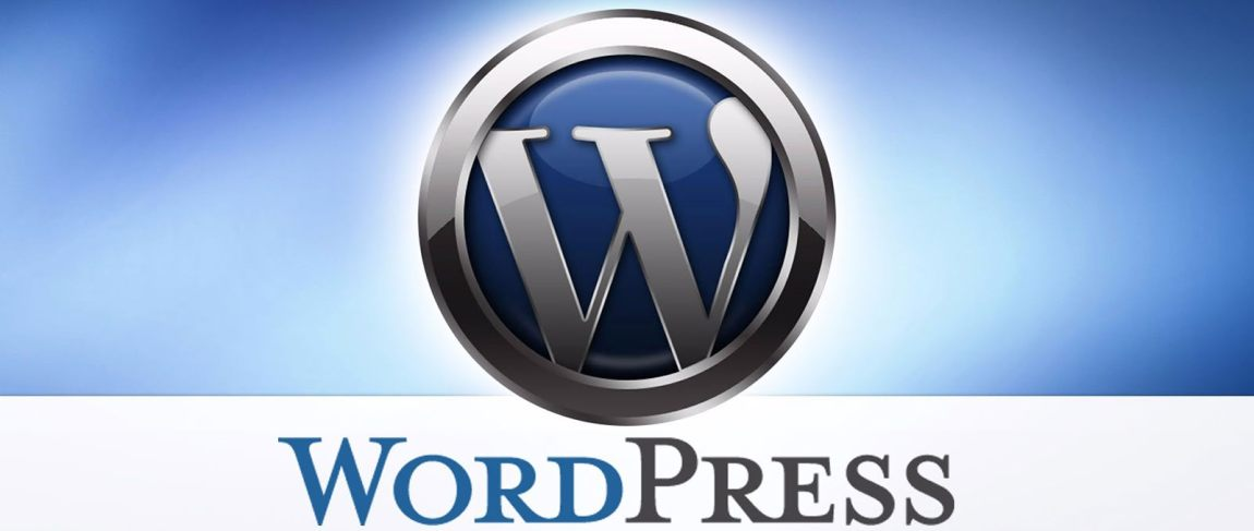 WordPress – 利用正規表示法與掛勾處理 HTML 標籤屬性
