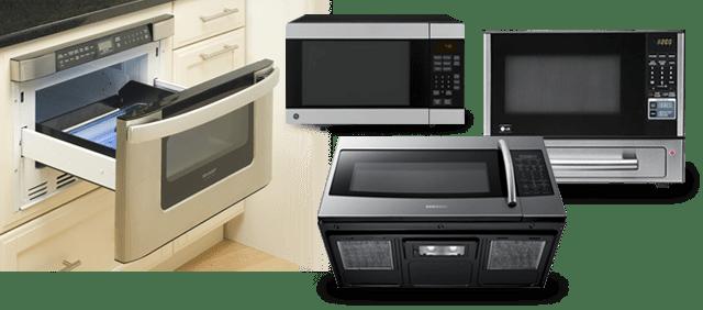 microwave buying guide best buy