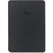 Solo - Active Collection Flip Cover For Apple Ipad Air - Black