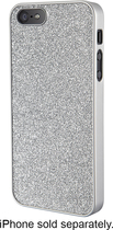 Dynex cell phone case - Best Buy