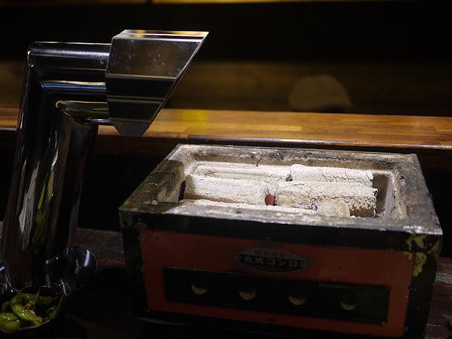 20180222171607 42 - 熱血採訪│市民大道燒肉店推薦,吳桑燒肉專人服務的高貴享受