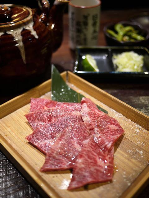 20180222171613 12 - 熱血採訪│市民大道燒肉店推薦,吳桑燒肉專人服務的高貴享受