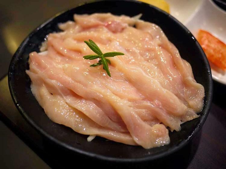 【金門養生火鍋】昇恆昌免稅商店對面的食為天健康養生鍋