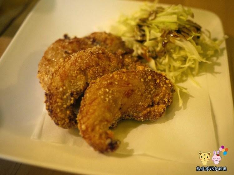 【台中西屯區】葵日式家庭料理之季節限定料理鯖魚定食