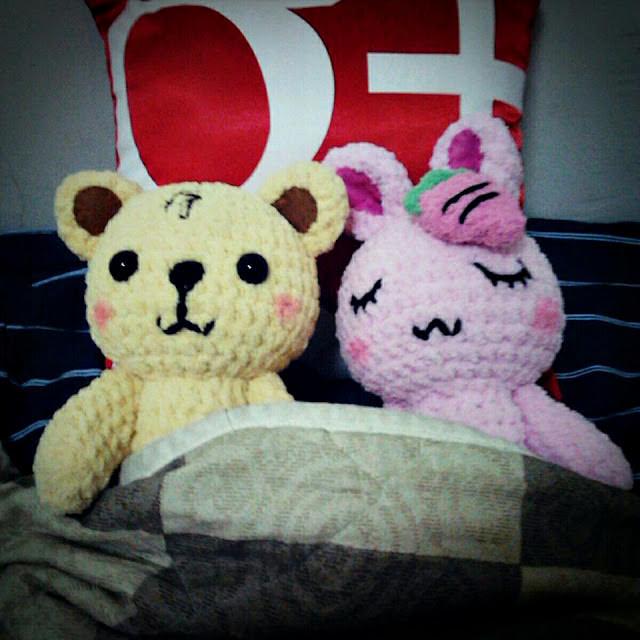 【熊專欄】客制化娃娃。小王子的棉花城堡創業故事