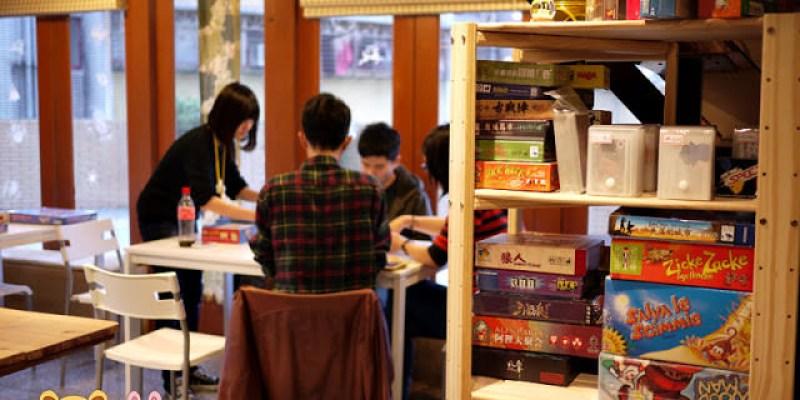 【Users說。翻桌桌遊】女孩的創業故事專訪
