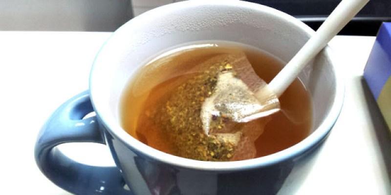 【美食邀約】Wild Cape 野角有機頂級南非博士綠蜜樹茶