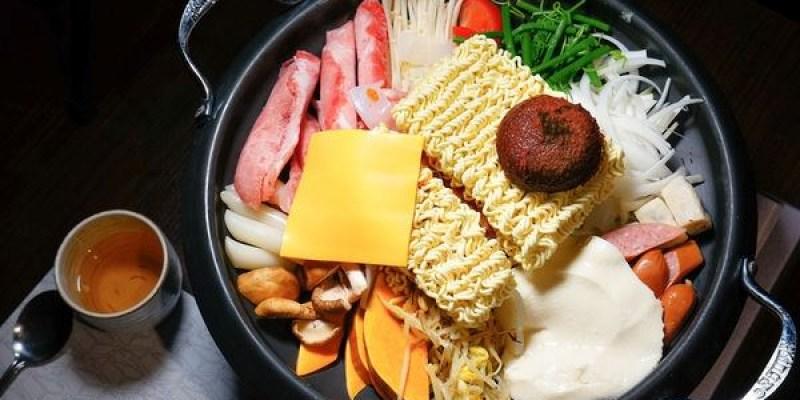 高雄前鎮區韓國料理 玉豆腐家樂福成功店-吃了會喊맛있다的韓味~一起瘋韓食咩