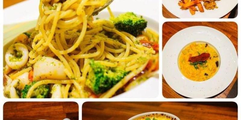 高雄新興區美食   柒五叁咖啡館(已歇業)
