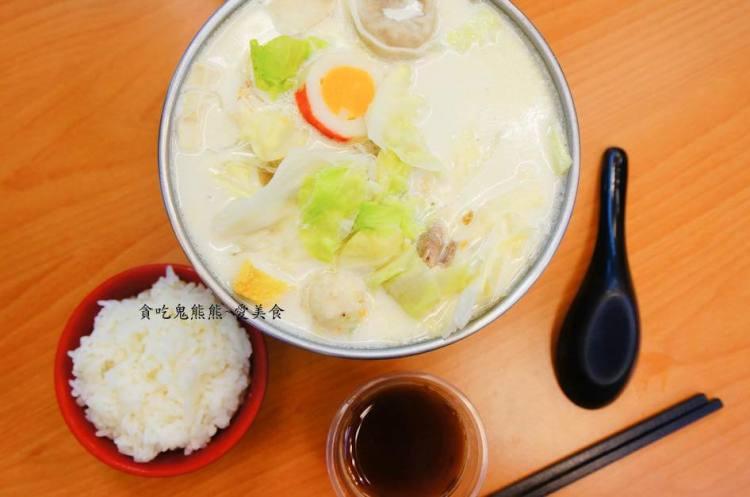 高雄美食 三民區/88麻辣鍋建興店-98元一鍋,白飯飲料吃飽喝飽