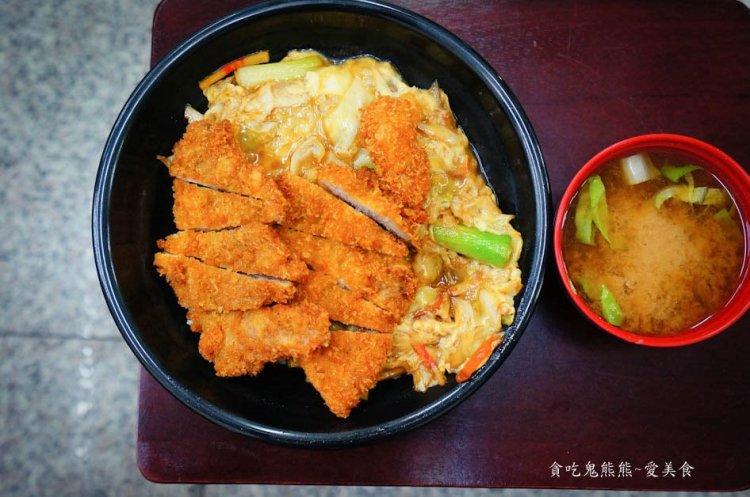 高雄三民區美食 旭津壽司-平價中的好滋味,吃飽吃好又省錢