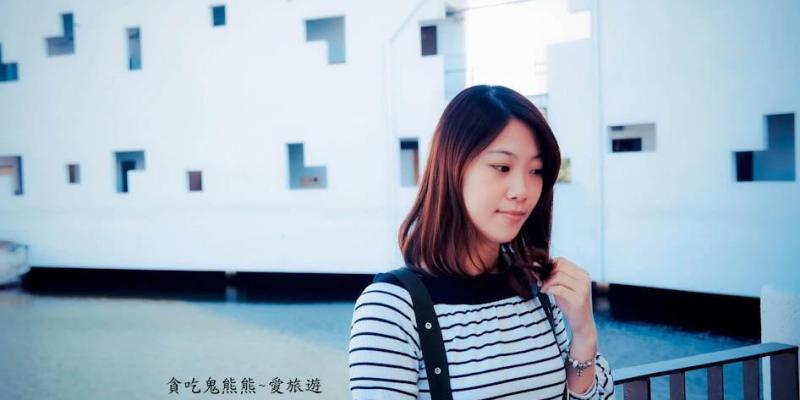 【旅遊】 台南旅遊/台江國家公園-美翻的水上高腳屋,快來拍照唷