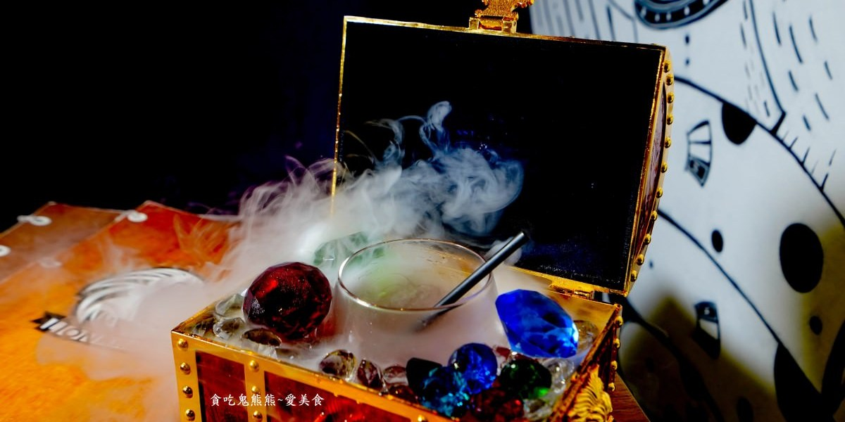 高雄美食 三民區/Lion義式餐酒館-適合全家人用餐的多國料理餐酒館