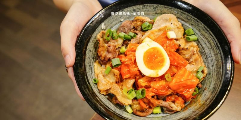 高雄火鍋 高雄燒烤 伯樂町なべ塩焼き物-平價火鍋+燒烤,一次滿足兩種慾望