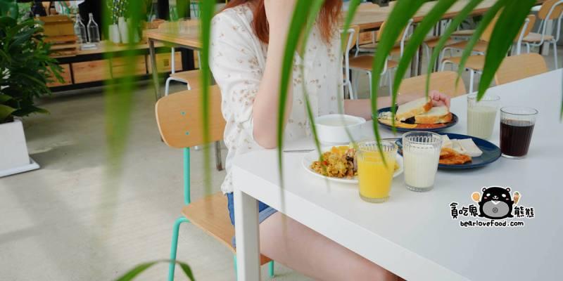 高雄美濃區美食 蝶舞澗-在地食材入菜,體驗美濃當地佳餚
