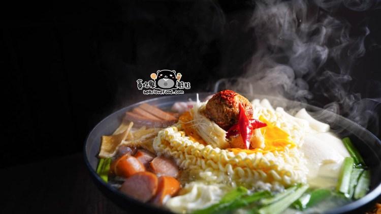 高雄烤肉推薦 牧穀meogeo韓式烤肉-與釜山同步的韓式蝦醬烤肉,專人幫烤好吃又方便,生日聚餐餐廳、美術館週邊餐廳推薦