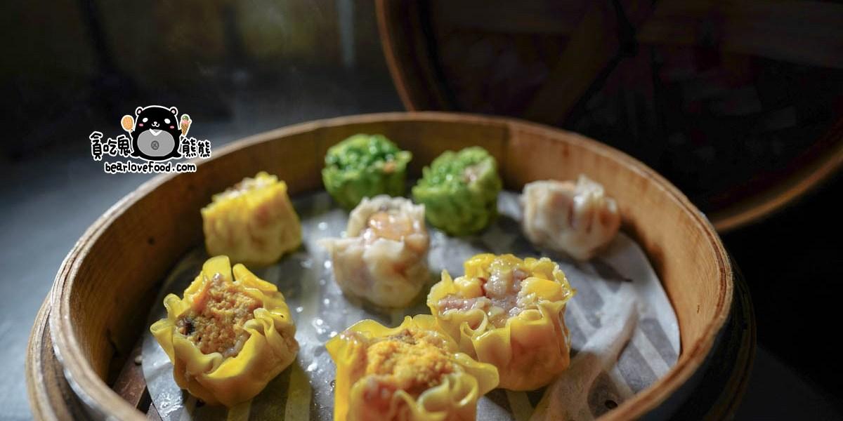 高雄市三民區小吃 鼎金湯包蒸餃-學區內平價供應湯包蒸餃燒賣好吃不貴
