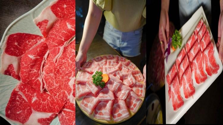 高雄左營區火鍋 華寧麻辣鍋-打卡分享免費送香草豬肉盤兩盤價值560元