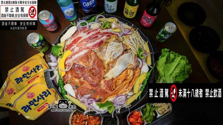 高雄吃到飽 豬對有韓式烤肉吃到飽高雄青年店-正修科技大學附近三民區吃到飽推薦