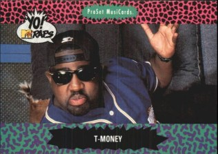 Image result for yo mtv raps t money