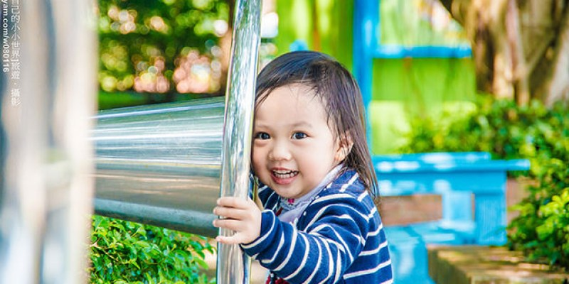 【新竹】。親子同樂、任由小孩到處玩樂學習的地方【小叮噹科學遊樂園】.....超大空間的兒童樂園!