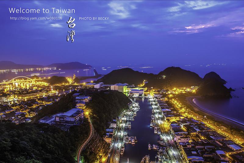 【作品】用心拍台灣  讓更多人看到台灣的美 — 2014回顧台灣照片 ….台灣很小,但卻有很多你不知道的美景,我可以分享,你也可以喔!!