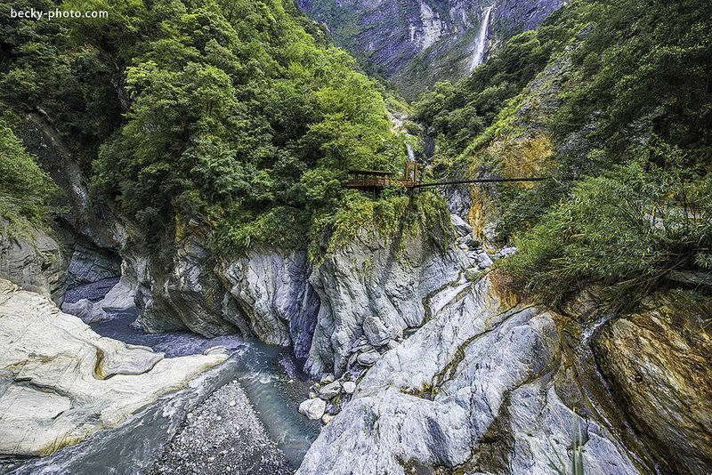 [自己的小小世界]旅遊攝影推薦台灣:花蓮『十大旅遊景點排行』,花蓮人氣必遊觀光景點