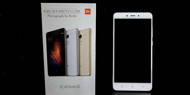 【測試】。紅米Note 4 5.5吋平價手機 /相機功能測試 /一體成型玻璃面質感提升