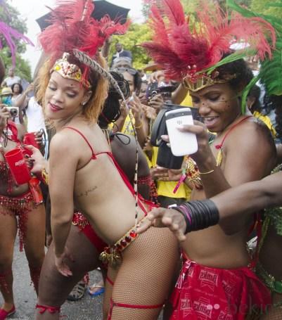 https://i1.wp.com/img.bekia.es/galeria/3000/3000_rihanna-sensual-y-explosiva-en-el-barbados-kadooment-day-parade.jpg?resize=401%2C455