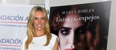 """Résultat de recherche d'images pour """"luisa y los espejos marta robles"""""""
