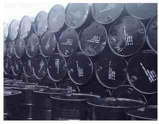 原油单位换算,一桶油到底是多少升