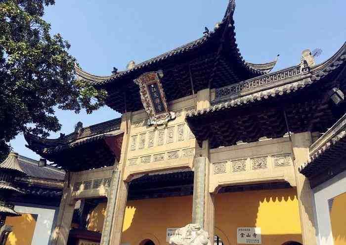 南京出发自驾游这几个地方简直太美了
