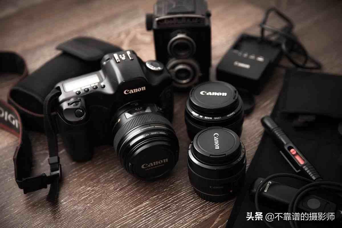 定焦镜头vs变焦镜头,然后选择哪一个比较合适呢?