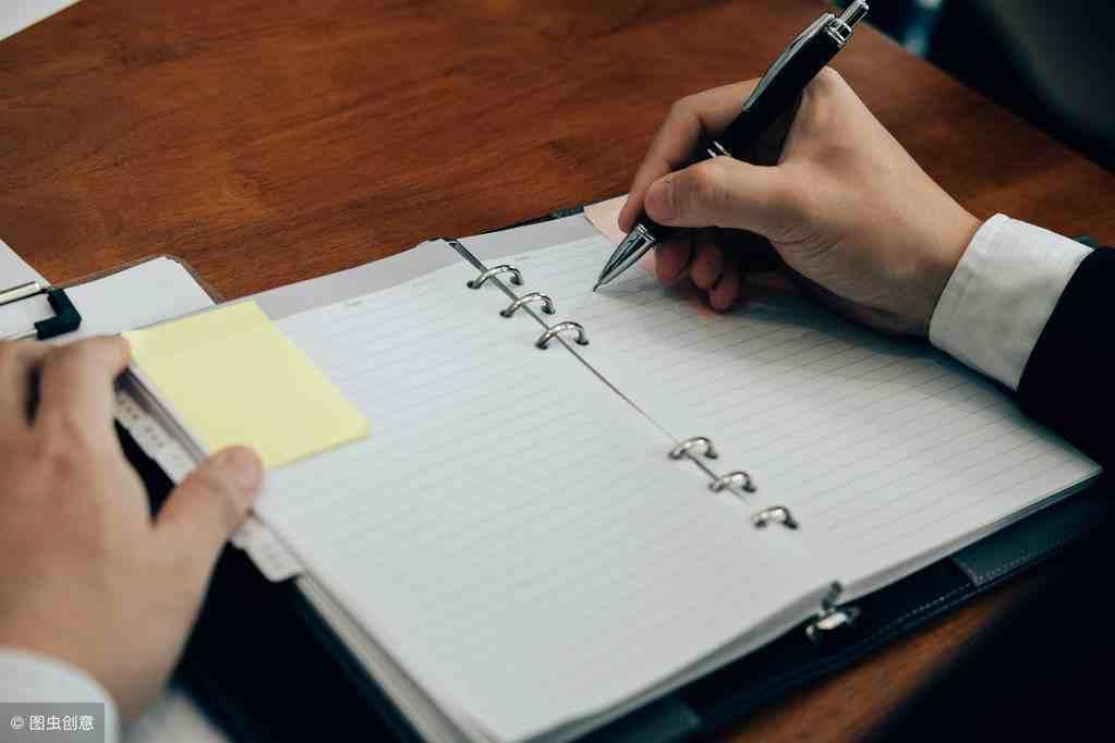 大学生自我鉴定怎么写,自我鉴定范文