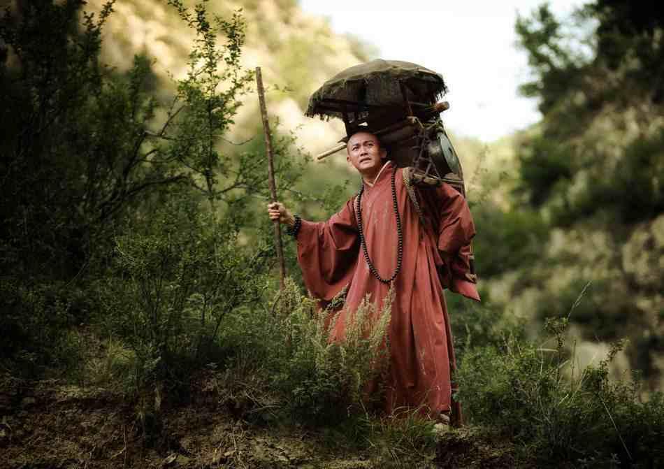 唐僧究竟有几个徒弟,取经中途他们去哪儿了?